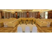 Hội nghị & Sự kiện