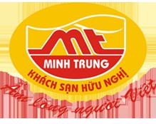 Khách Sạn Hữu Nghị Minh Trung