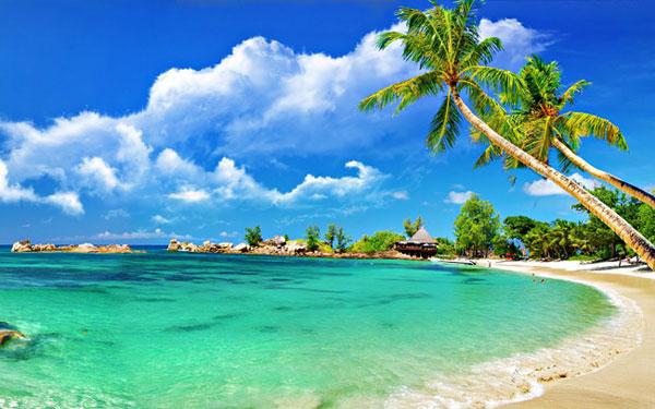 Tour: Đảo Ngọc Phú Quốc 4 ngày